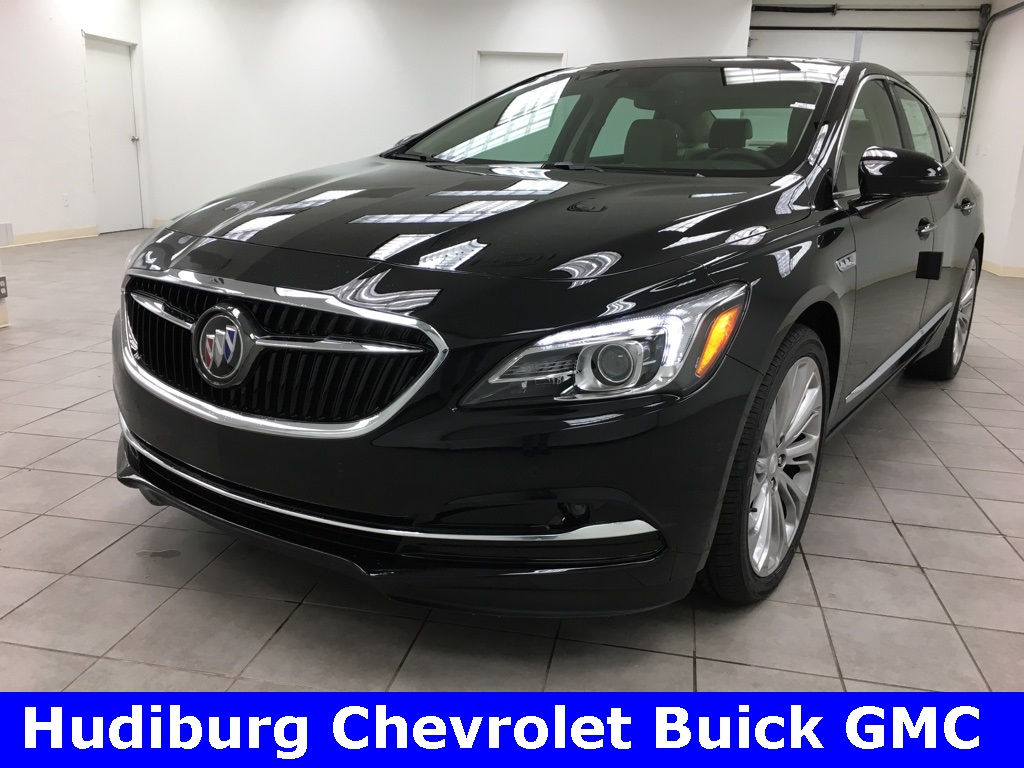 new 2017 buick lacrosse premium 1 group 4d sedan oklahoma city 923 hudiburg chevrolet buick gmc. Black Bedroom Furniture Sets. Home Design Ideas