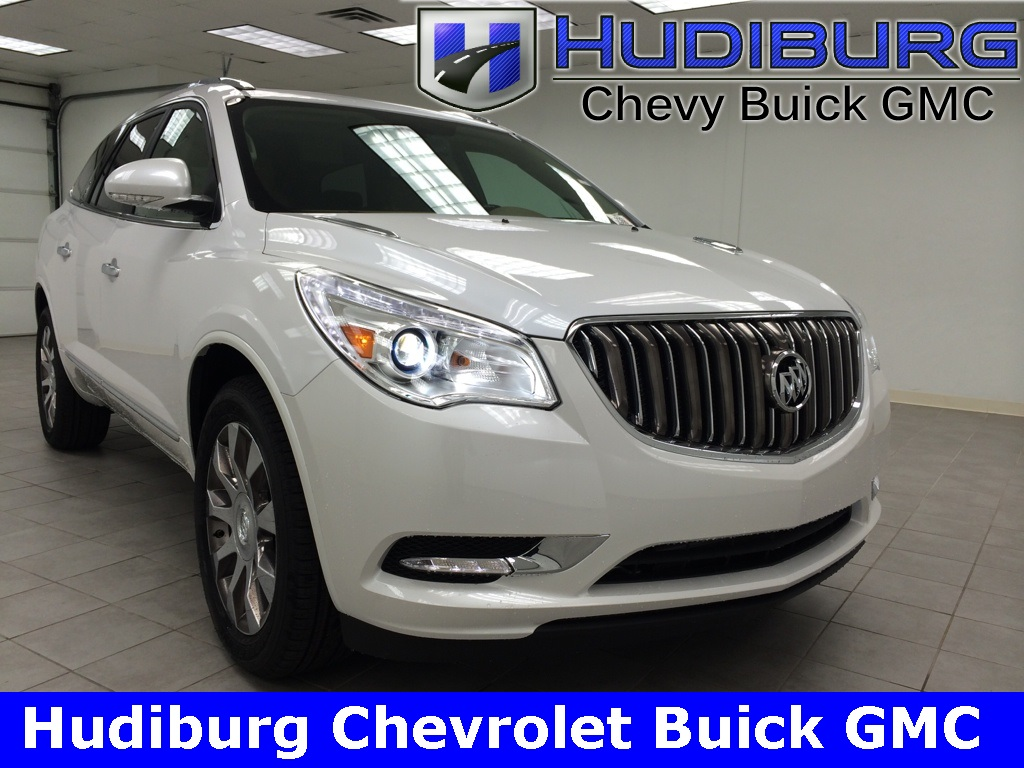 Hudiburg Chevrolet Buick Gmc New Cars Used Cars Autos Post